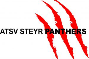Steyr Panthers KM1